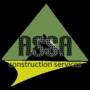 Assa Construction Services Stickz