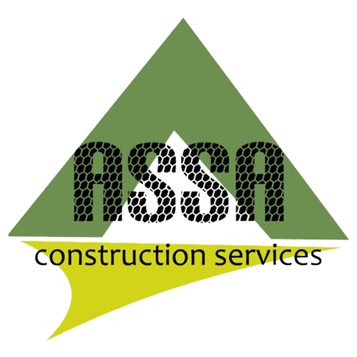 Assa Construction Services LLC